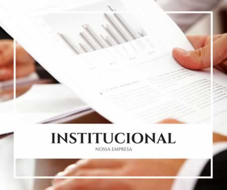 Casa Mercantil - Institucional