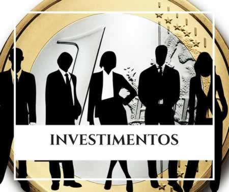 Casa Mercantil - Investimentos